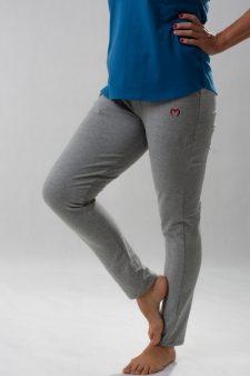 Szabadidő nadrágok