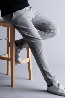 melegítő nadrágok